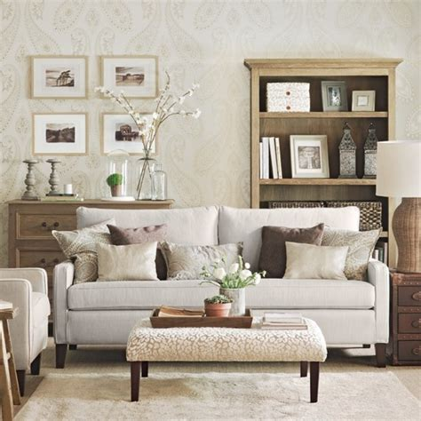 neutral living room decorating ideas subtle paisley living room living room decorating ideas
