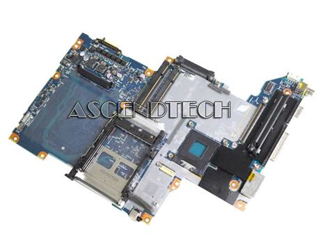Motherboard Toshiba Pro M10 M15 m15 s405 fqdsy3 toshiba satellite a5a000610 motherboard