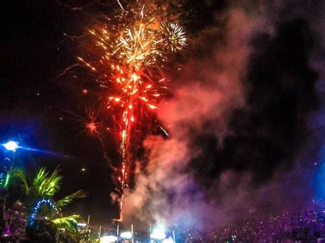 new year 2018 koh samui 17 best images about arkbar resort on