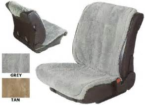 Seat Covers Car Nz Highway Sheepskin Car Seat Cover Shop New Zealand