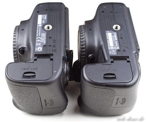 Kamera Canon 60d Vs 70d canon eos 70d vs 60d vergleich und rauschen fotoblog web done de