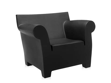 Best Place To Buy Armchairs Where To Buy Armchairs 28 Images Where To Buy Home