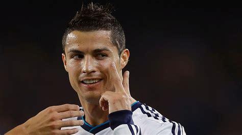 Cristiano Ronaldo Hairstyle 2015 by Cristiano Ronaldo New Hairstyles 2015 Hd Sporteology