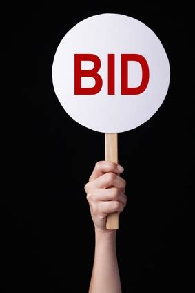 auction bid charity auction presbyterian church of willoughby