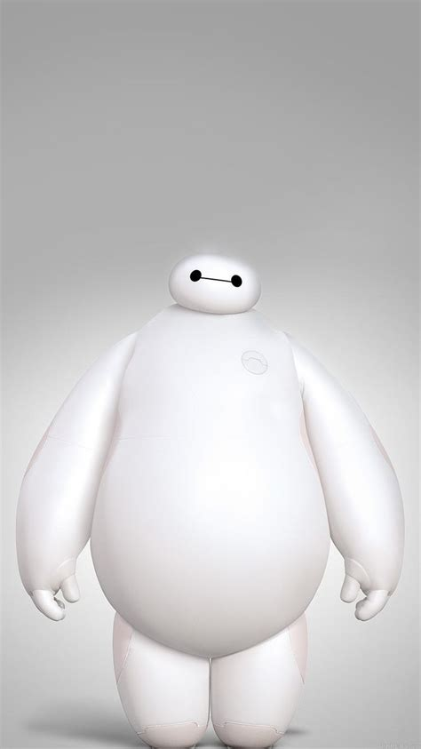 wallpaper iphone 5 baymax 17 best images about baymax on pinterest disney iphone