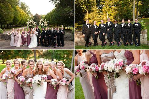 prestigious private club ligonier pa wedding