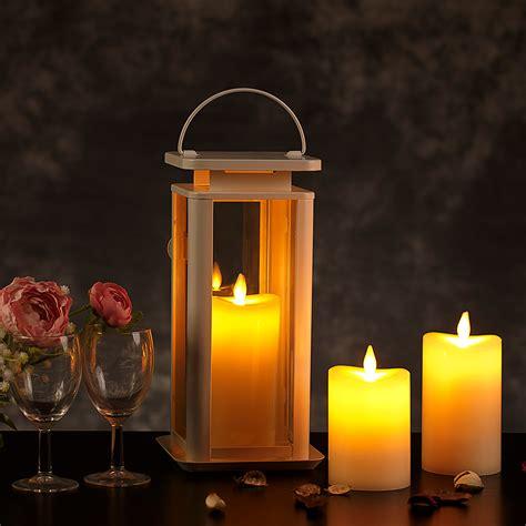 candele senza fiamma 10 21 candela led senza fiamma elettrica lovdock