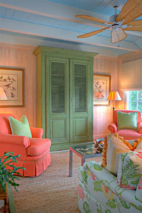 home decor and style 5 key interior design trends in hong mary bryan peyer designs inc 187 blog archive bermuda