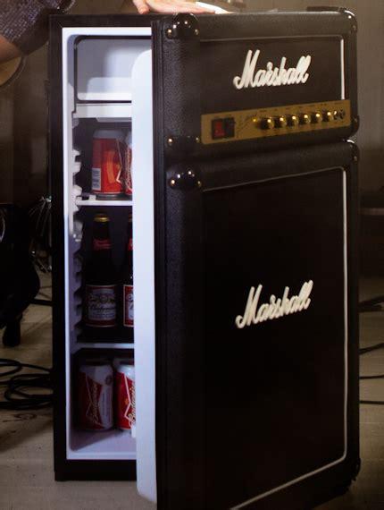 mini fridge disguised file cabinet zureba m 250 sica de um jeito que voc 234 nunca leu p 225 3