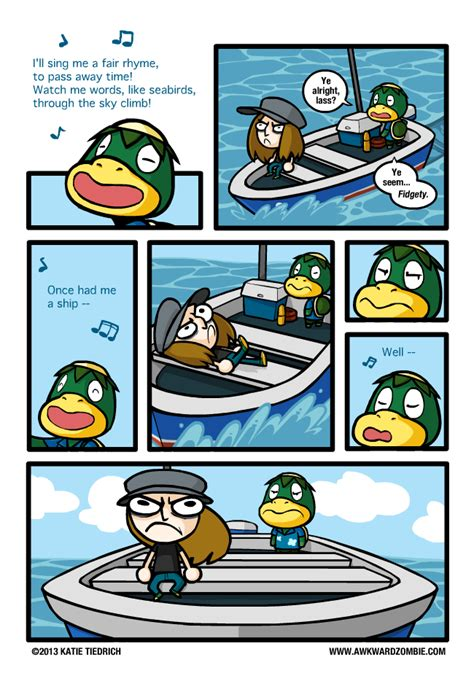 stick vet comics let s get one thing 1000 images about animal crossing new leaf on