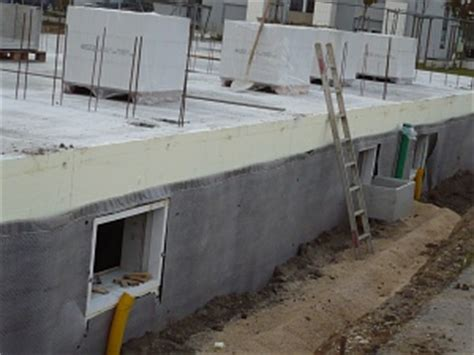 terrasse unterkellern keller