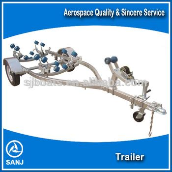 used boat prices high sanj trailer for boats used in with high quality and low