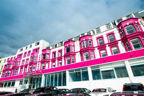 theme hotel blackpool restaurant picture of tiffany s hotel blackpool
