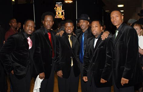 early color new edition bet networks and jesse collins entertainment to produce miniseries on new edition blackfilm