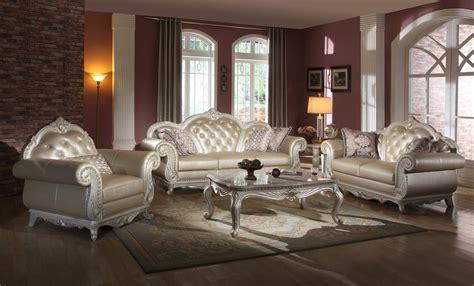 white sofa with wood trim white leather sofa with wood trim infosofa co