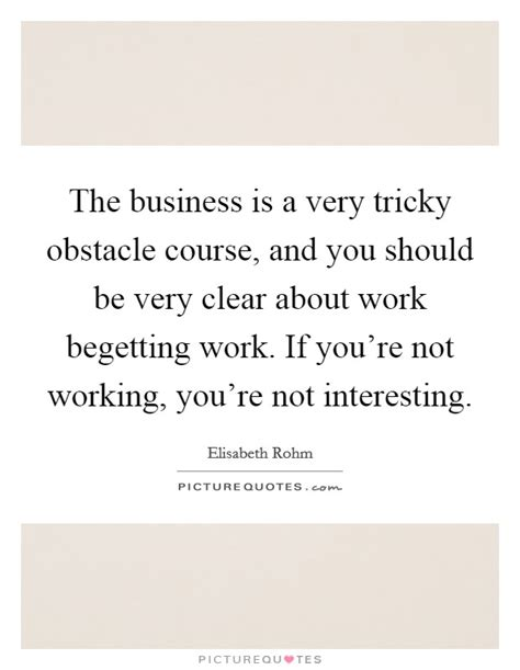 Course On Businesses What You Should by Business Course Quotes Sayings Business Course Picture
