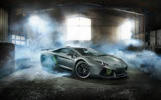 Lamborghini Hd Wallpapers 1080p Wallpapers Hd 1080p Lamborghini New 2016 Wallpaper Cave