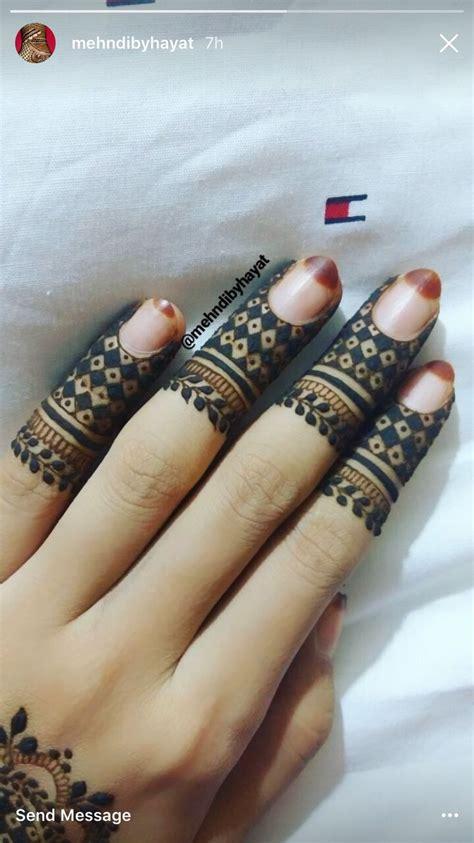 henna design history best 25 mehndi simple ideas on pinterest henna hand