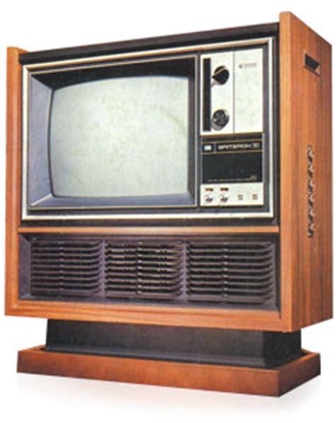 Ic Gambar Tv Toshiba toshiba science museum world s largely integrated