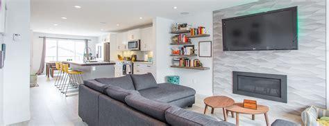 winnipeg custom home builders renovations alair homes