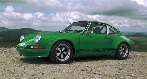 porsche 911 rally car chris harris porsche 911 rally car quot kermit quot motrolix