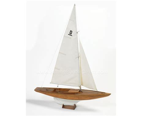 dinghy boat fittings billing boats b582 dragen sailing boat model boat