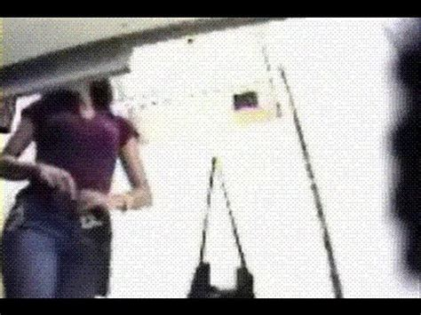 school bathroom hidden cam customer finds hidden camera in starbucks bathroom dave