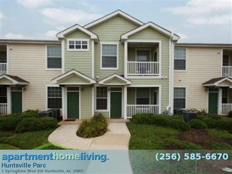 south huntsville al apartments huntsville parc coventry apartments and nearby huntsville apartments for