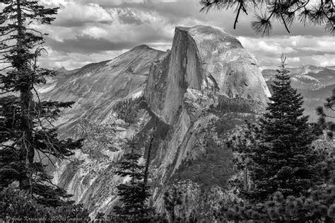 imagenes en blanco y negro de un paisaje fotograf 237 a de paisaje en blanco y negro el paisaje perfecto