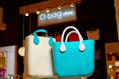 News The Bag Forum by Forum Lviv Official O Bag Store In Western Region