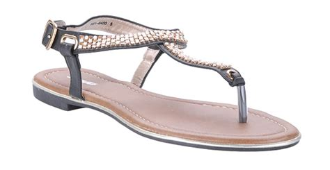 Sandal Wedges Wanita Slop Sw249 sandal wanita model terbaru sandals shoes best seller deals for only rp149