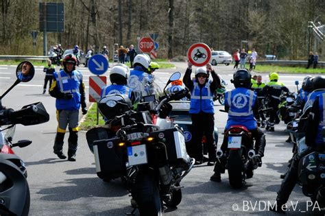 Schauinsland Motorrad Fahrverbot by Streckensperrungen F 252 R Motorr 228 Der