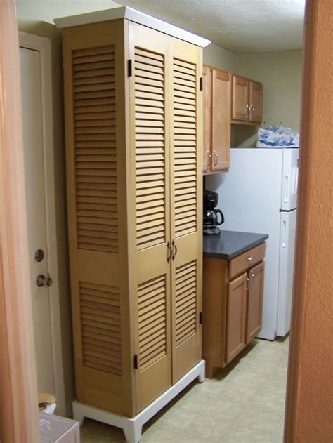 water heater cabinet best 25 louvered door ideas ideas on