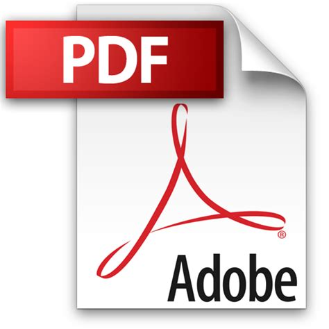Adobe Launches Develop PDF For Iphone, iPad Or iPod Touch