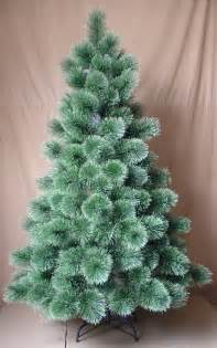 Best Artificial Christmas Trees artificial christmas trees christmas trees artificial