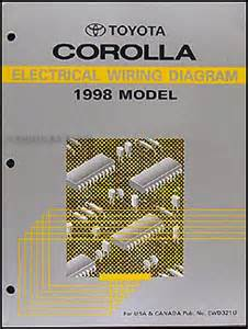 1998 corolla wiring diagram 27 wiring diagram images