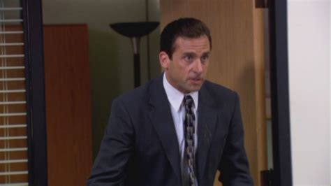 The Office Initiation initiation screencaps the office image 1438254 fanpop