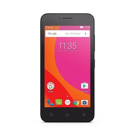 Lenovo Vibe Ram 1gb celular lenovo vibe b android 6 0 1gb ram 4g capa r 353 20 em mercado livre