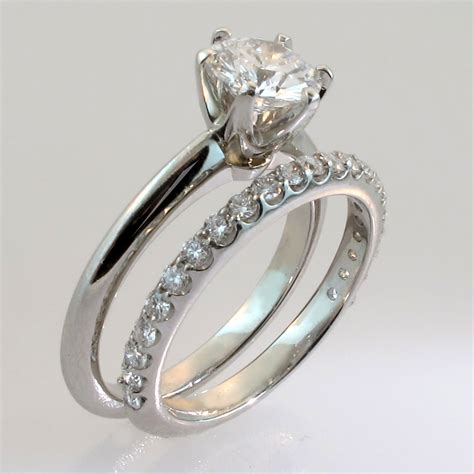 unique wedding ring sets wedding ideas