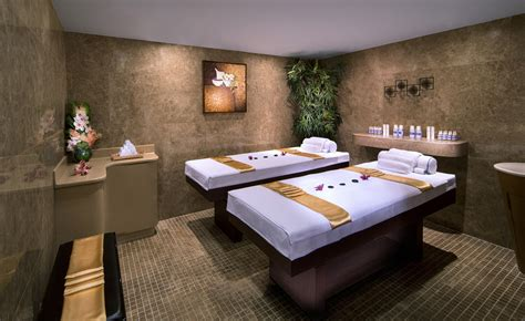 masage room duo room la cigale hotel events doha spa dreams spa therapy
