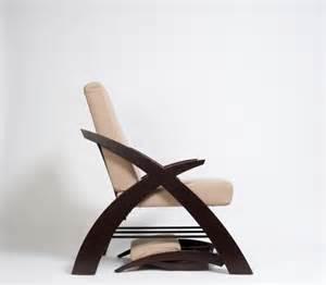 Outdoor Reading Chair kids reading chair for bedroom decor ideasdecor ideas