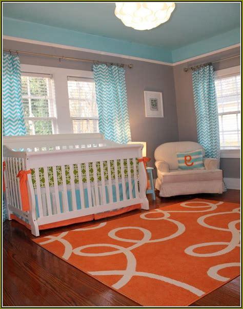 orange and turquoise area rug rug turquoise and orange area rug home interior design