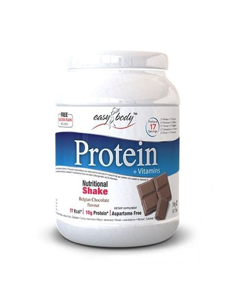 x weight loss powder easy protein powder weight loss slimming powder