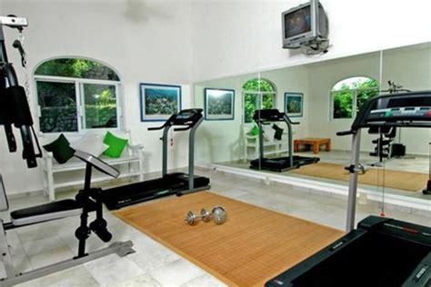 gimnasio en casa de una 191 c 243 mo hacer un gimnasio en casa con bajo presupuesto