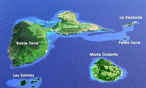 Calendrier Vacances Scolaires Guadeloupe Dates Des Vacances Scolaires En Guadeloupe 2017 2018