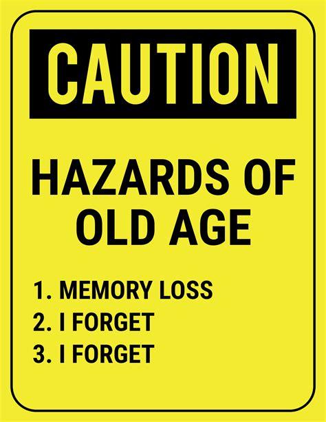 printable old age jokes free printable gag gifts download as pdf or microsoft word