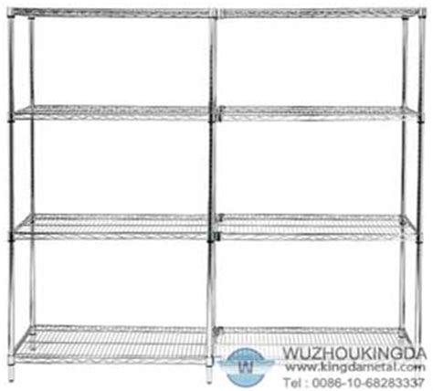 Stainless Steel Wire Rack by Stainless Steel Wire Racks Wire Rack Shelves Wuzhou Kingda