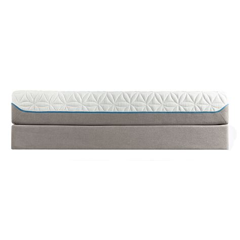 tempur pedic tempur cloud 174 elite ultra plush mattress