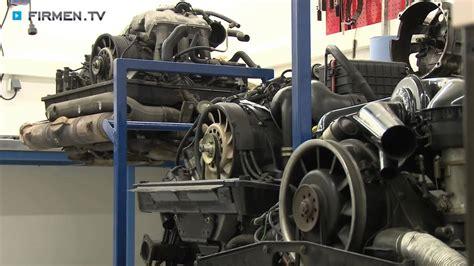 mex kfz werkstatt autowerkstatt g 252 nzburg kfz werkstatt weber sportwagen