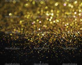 gold and black black and gold chevron wallpaper 8 background